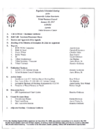 01.03.2017_TBC Agenda