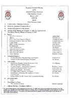 03.07.2017_TBC Agenda