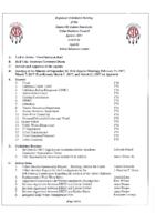 04.04.2017_TBC Agenda