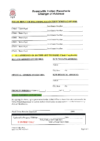 2015_Change_of_Address_Form_approved