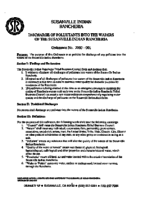 Discharge_of_Pollutants_Ordinance__2003-001_