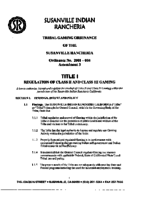Gaming_Ordinance__2001-004_Amendment_3_